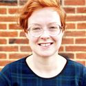 Author Picture Icon